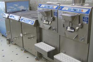 GPI-Ice-Cream-Equipment
